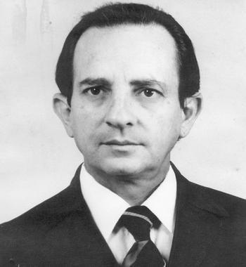CAIO MÁRIO JACINTO DA SILVA