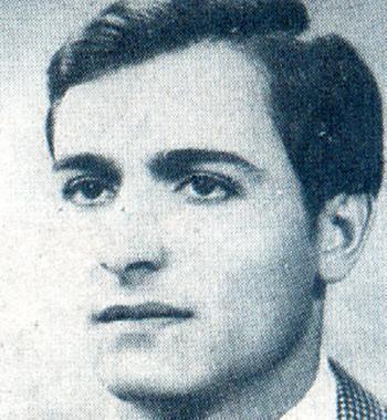 GERALDO JOSÉ RODRIGUES ALCKMIN FILHO