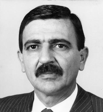 LUIS FERNANDO RAMOS NOGUEIRA