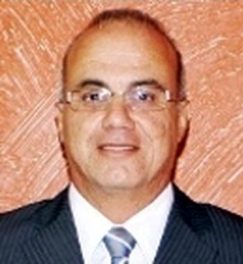 RICARDO ALBERTO PEREIRA PIORINO