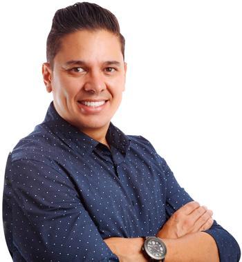 CARLOS EDUARDO DE MOURA