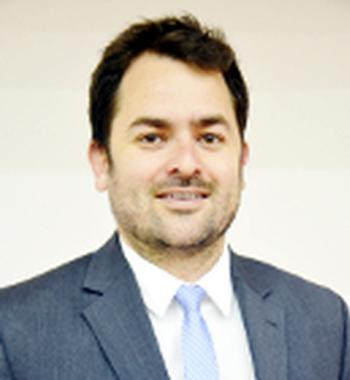 RAFAEL GOFFI MOREIRA