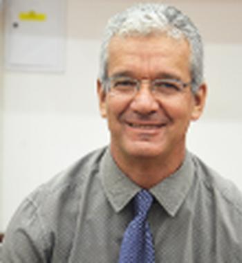 RUBENS HUMBERTO FERREIRA DE SOUZA