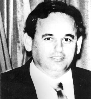 MANOEL CÉSAR RIBEIRO FILHO