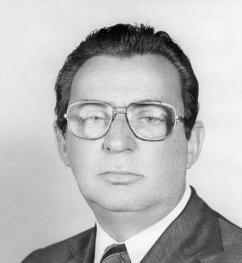MÁRIO LEIRÓZ