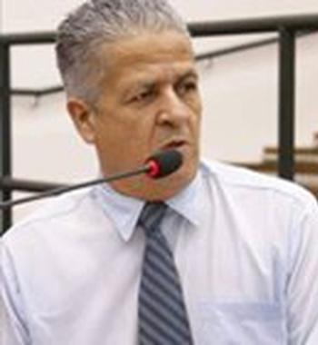 ANTÔNIO ALVES DA SILVA