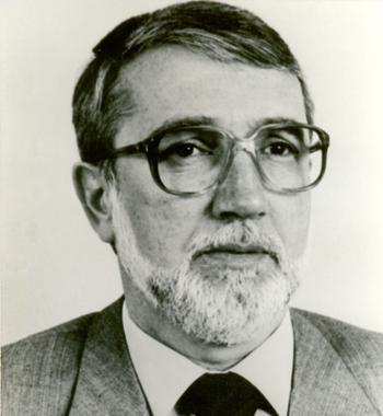 PAULO ROMEIRO RAMOS MELLO