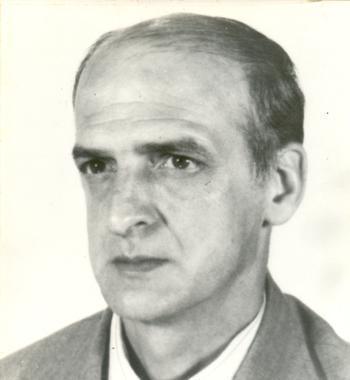 ÁLVARO PEREIRA DE OLIVEIRA