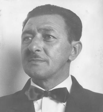ARMANDO MUASSAB